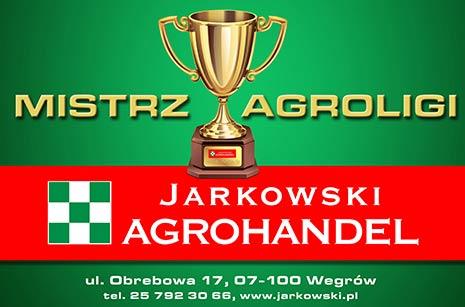 BANER-MISTRZ-AGROLIGI-wwww-