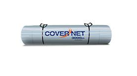 Siatki Covernet™ 2000m & 3000m