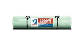 Siatki ECOBULL® 2000m i 3000m