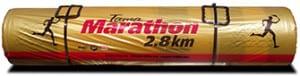 Marathon-2800m