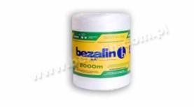 Bezalin / PP2000