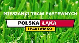 POLSKA ŁĄKA