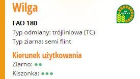 Wilga