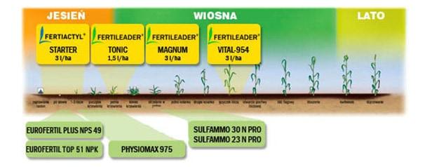 Kompleksowy-program-odżywiania-zbóż