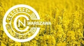 Centrala Nasienna w Warszawie